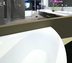 55 bathtub x bathtub 55 inch bathtub home depot