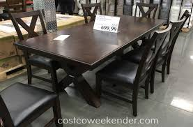 house extraordinary round tables costco 14 furniture