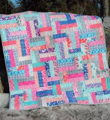Quilt Patterns Using Jelly Rolls Awesome Inspiration Design