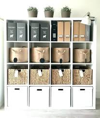 organization ideas for home office. Office Organization Ideas Home Fancy On Room With . For