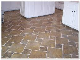 Kitchen Floor Patterns Kitchen Floor Tile Patterns Flooring Interior Design Ideas