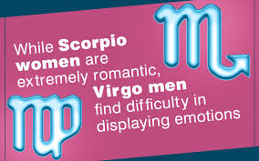 Scorpio And Virgo Compatibility Is It An Ideal Match For Life