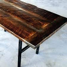 reclaimed wood kitchen table reclaimed wood kitchen table marble top barnwood kitchen table plans