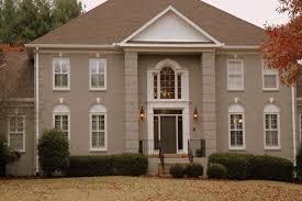 Exterior Paint Design Tool Mesmerizing Interior Design Ideas Regarding Interior  Paint Design Tool .