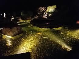 Aquascape Pond Lights Led Garden Underwater Pond Lighting Store Warwick Ny Nj Pa