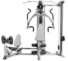 Hoist Leg Press Weight Chart Hoist V3 Select Gym System