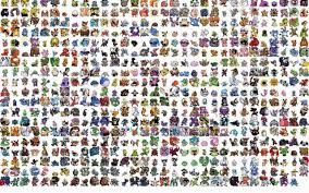 Legend perfect set, legendary pokemon. Best 48 All Shiny Legendary Pokemon Wallpaper On Hipwallpaper Fall Wallpaper Beautiful Waterfall Wallpaper And Cute Fall Wallpaper