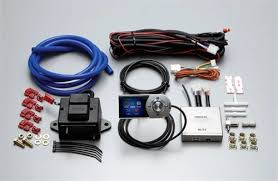 how a boost controller works electronic boost controller basics how a ebc works