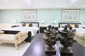 Small Picture Book Eden Gardens Wellness Resort Spa in Kingston Hotelscom