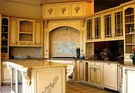 Ultimate Kitchen Design Impressive Ideas