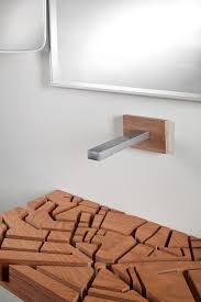 unusual bathroom furniture. Elegant Unique Bathroom Vanities And Sinks Actionitembandcom Unusual Furniture N