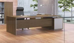 home office desk systems. Unique Desk DeskSteel Office Desk Maple Cherry Modern Desks  For Home In Systems