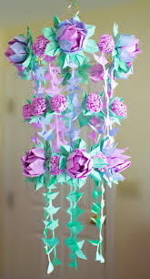 to create this i got lucky as i spied heidi swapp s photo chandelier up for at of course my favorite michaels craft
