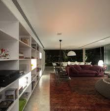 Home Decor Consultant Companies Home Design Furniture Decorating Home Decor Consultant Companies