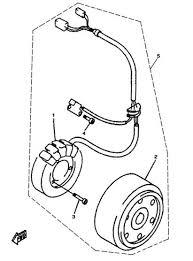 linhai 260 scooter wire diagram linhai automotive wiring diagrams description 3545 linhai scooter wire diagram