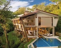 Vacation Home Designs  Best Home Design Ideas  StylesyllabususVacation Home Designs