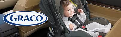 snugride snuglock 35 platinum xt infant car seat