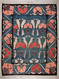 arts and crafts rugs for rug turkey x cm material decorations craftsman interiors uk pottery barn architecture sigvard info style home decor sofa