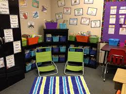 this is my work on writing table the i can write a bulletin board can be found here from a cupcake for the teacher it s a wonderful resource