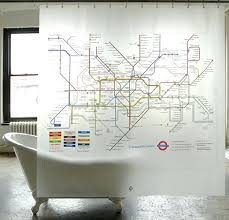 awesome shower curtain. Coolest Shower Curtains Amazing Decoration Interesting Awesome And Beautiful Unusual Ideas Worlds Curtain L