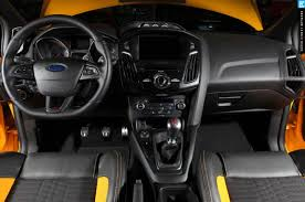 2015 ford focus st. photo gallery 29 fswerks 2015 ford focus st