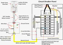 best wiring diagram for 220 volt plug 220 plug dryer wiring basic 60 Amp Wire Size Copper simple wiring diagram for 220 volt plug 220 plug wiring diagram volt motor electrical and agnitum