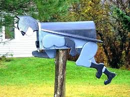 cool mailboxes for sale. Brilliant Mailboxes Unique Mailbox Posts Mailboxes For Sale  Wooden Cool Ideas  E