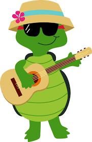 Image result for summer music clip art