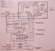 carrier 58pav parts list. wiring diagram for coleman gas furnace the inside evcon?resize\\\u003d665%2c621 carrier 58pav parts list