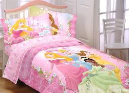 disney princess bedding sets for cribs. disney princess bedding sets for cribs dainty princesses twin set tiana cinderella comforter sheets bed bedspread