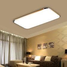 Slaapkamer Plafondlamp Nieuw Slaapkamer Lamp Plafond Verlichting