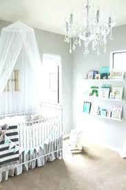 medium size of kids room baby chandelier mini girls bedroom nursery light fixtures chandeliers for