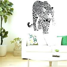 bathroom metal wall art full size of wall print wall art cheetah leopard print bathroom wall bathroom metal wall art  on leopard metal wall art with bathroom metal wall art bathroom metal wall art bathroom design
