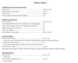 Example For A Resume Professional Gray Resume Maker Free Download ...