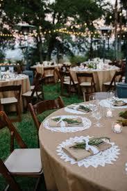wedding reception ideas 18. Remrkable Garden Wedding Reception Ideas (18) 18  