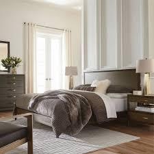 Our new MODERN Emilia bedroom... - Bassett Furniture | Facebook