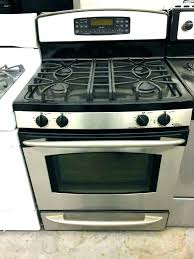 ge profile gas range troubleshooting. Simple Range Ge Profile Gas Stove Top Outstanding Monogram  Parts Pertaining Throughout Ge Profile Gas Range Troubleshooting