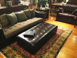 Furniture Stickley Furniture Chicago Decorating Ideas