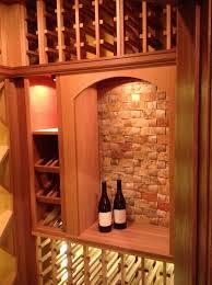 wine cellar closet traditional wine cellar new york view larger