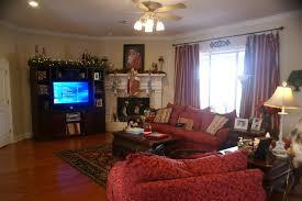 Black Furniture Living Room Ideas Cool Black And Burgundy Living R On Burgundy Living Room Furniture