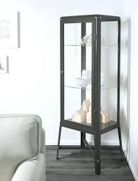 kitchen lighting ikea. Glass Cabinet Kitchen Lighting Stained Doors Ikea Hk