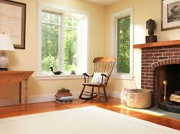 Living Room Area Rug Size Minimalist Safavieh Natural Fiber Creme White Area Rug Rug Size 4