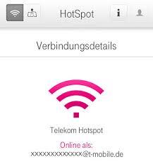 Telekom t mobile tarife