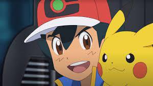 Pokémon Journeys Season 2 : Netflix Confirmed Release Date - Phil Sports  News