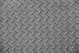 Metal Pattern Custom Diamond Plate Wikipedia