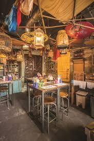 interior spot lighting delectable pleasant kitchen track. The Interior Designers From JMDA Have Created An \u0027as Authentic As Possible\u0027 For New \u0027street Food\u0027 Thai Restaurant Chain With Eclectic Spot Lighting Delectable Pleasant Kitchen Track
