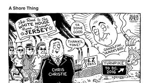 brilliantly wrong the political cartoons of the onion s stan kelly the new yorker