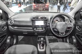 100+ [ Eclipse Mitsubishi 2016 ]   08 Mitsubishi Eclipse Gt Bba ...