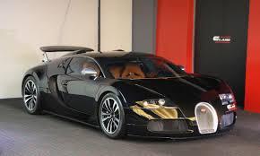 Explore used car listings for the 2010 bugatti veyron. Alain Class Motors Bugatti Veyron Sang Noir