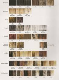 Fudge Hair Dye Colour Chart Revlon Professional Hair Color Chart Www Bedowntowndaytona Com